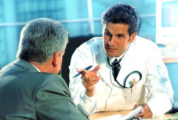 как обращаются с пациентами в частных клиниках