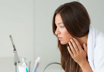 Аллергия как бороться и что делать