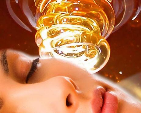 Влияние мёда на кожу