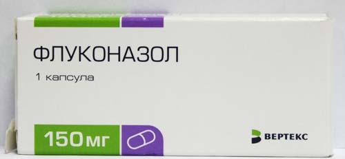 лечение кремами