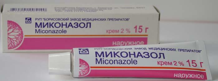 лечение, симптомы, мазь крем