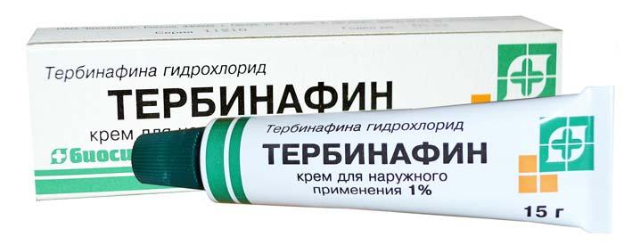 рекомендуемые лекарства