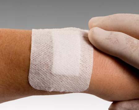 грибок кожи на теле человека, фото