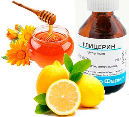 эффективное лечение кожи