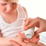 tabletki-ot-lisaea-2