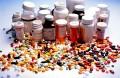 Какие лекарства можно использовать против прыщей?