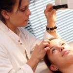 лечение у дерматолога